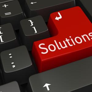 solutions50percent
