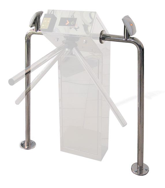 single-railing-2013