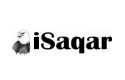 isaqer