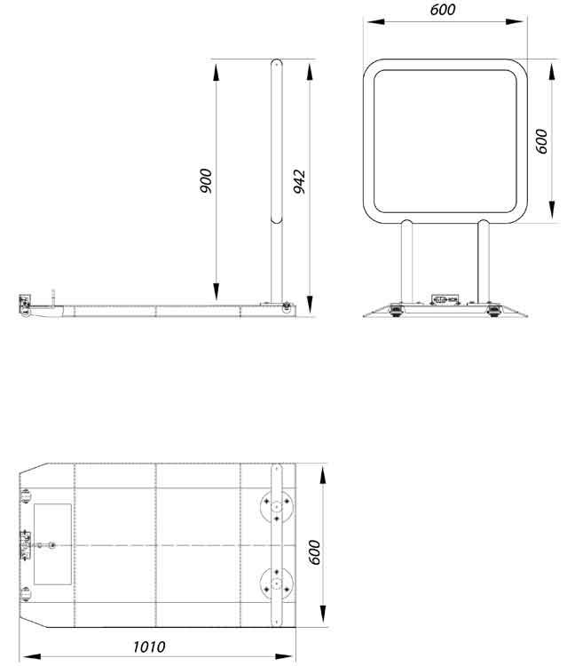 draft-mobile-platforms_en