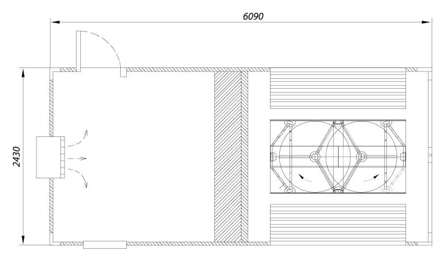 draft-modular