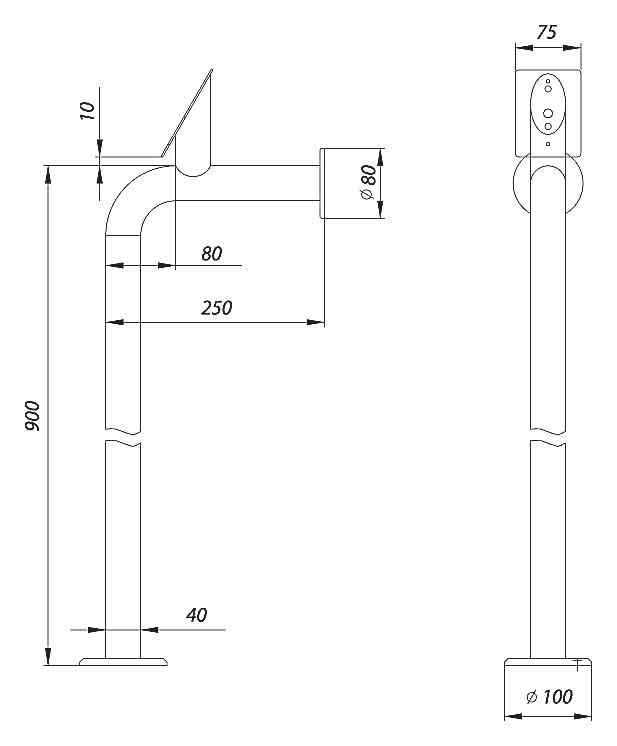draft-single-railing1