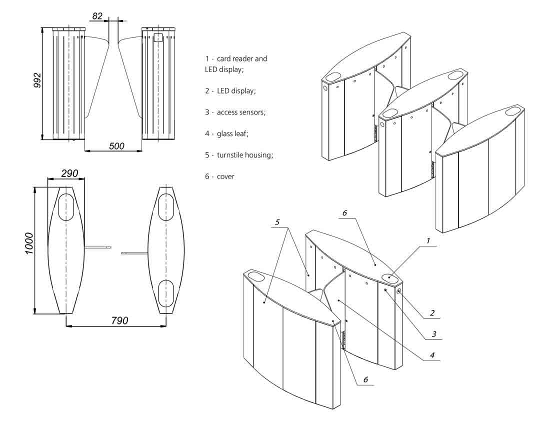 draft-speedblade-en-03.2013